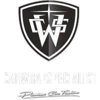 Car Wrap Specialist